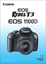 Best canon electronic manual Reviews