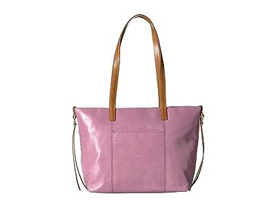 Hobo Cecily (Lilac) Tote Handbags
