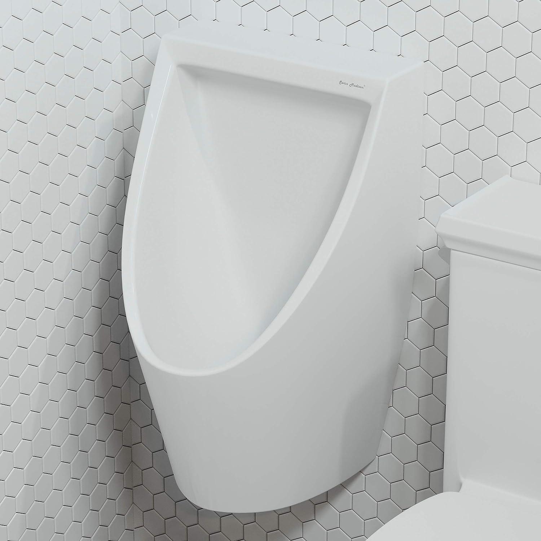 Urinal Wholesale Max 88% OFF in White Compliant Ceramic