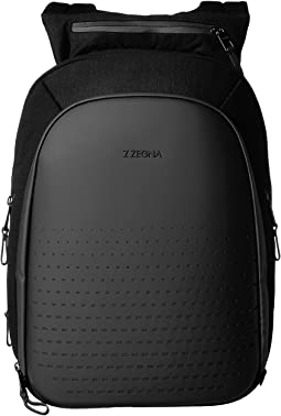 Z Zegna - Sprinter Backpack