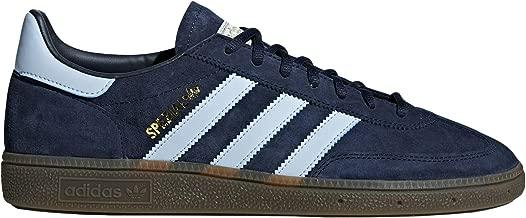 Mejor Adidas Spezial Azul de 2020 - Mejor valorados y revisados