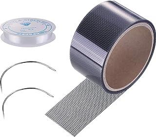 10/cm cm Dajar Jarra para Zumo Imperator 2/l Luminarc Transparente Cristal