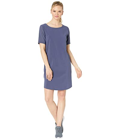 Columbia Work To Playtm Dress (Nocturnal) Women