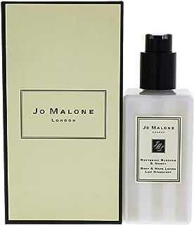 Jo Malone London Nectarine Blossom & Honey Body & Hand 8.5 oz