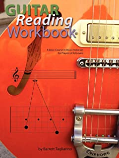 Best reading music for guitar players Reviews