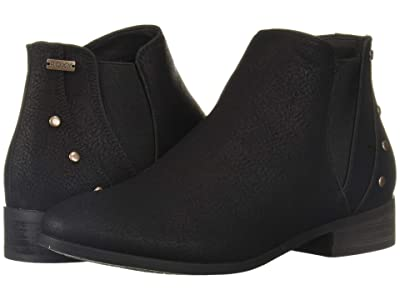 Roxy Yates (Black) Women