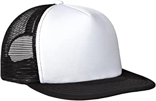 Best old school hat rack Reviews