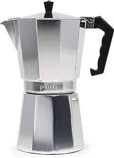 gnali and zani espresso maker