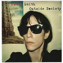 Outside Society [Vinilo]