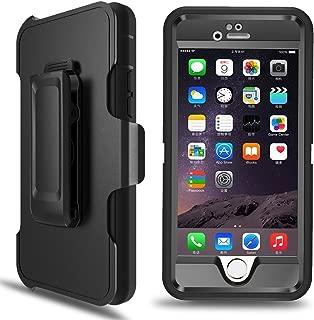 Best iphone 6 plus case slim armor cs Reviews
