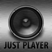 JUST PLAYER