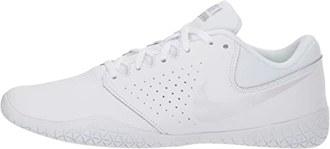 Nike Women's Sideline IV Cheerleading Shoe