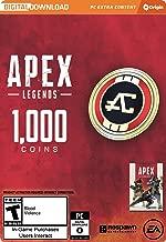 Best apex coins origin Reviews