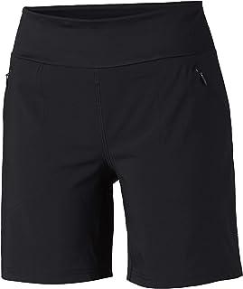Columbia Women's Bryce Canyon™ Hybrid Short