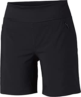 Women's Bryce Canyon Hybrid Short, Water & Stain Resistant