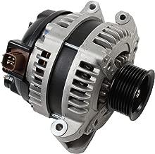 Best 2001 gmc yukon alternator replacement Reviews