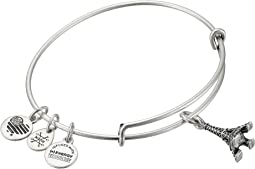 Alex and Ani - Eiffel Tower Bangle