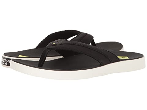 Sperry Youth Style Wahoo Sandal Mens your best choose
