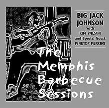 Best big jack johnson Reviews