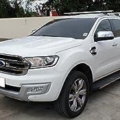 Equal Quality l04521/Rear Reinforcement Crossbar for Car