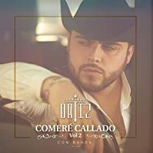gerardo ortiz damaso mp3