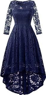 Best hi lo dresses plus size Reviews