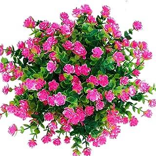 Best silk flower warehouse Reviews