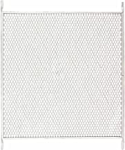 M-D Building Products 33118 30-Inch by 36-Inch Patio Grille