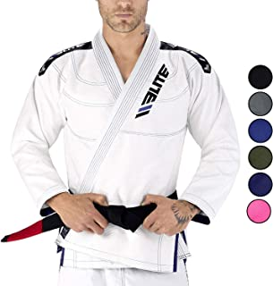 Best bjj youth gi Reviews