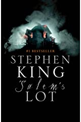'Salem's Lot Kindle Edition