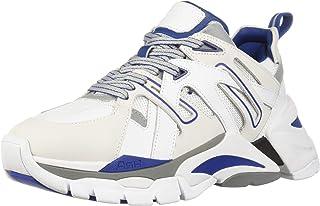 ASH Women's As-Flash Sneaker