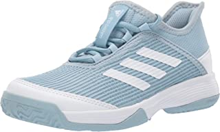 adidas Kids' Adizero Club