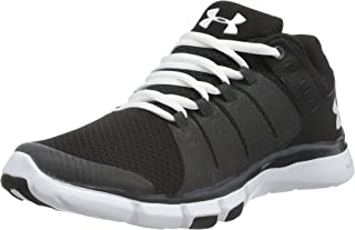 Under Armour Men's Micro G Limitless 2 Cross Trainer