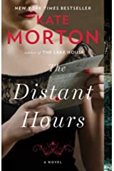 The Distant Hours: A Novel Kindle Edition