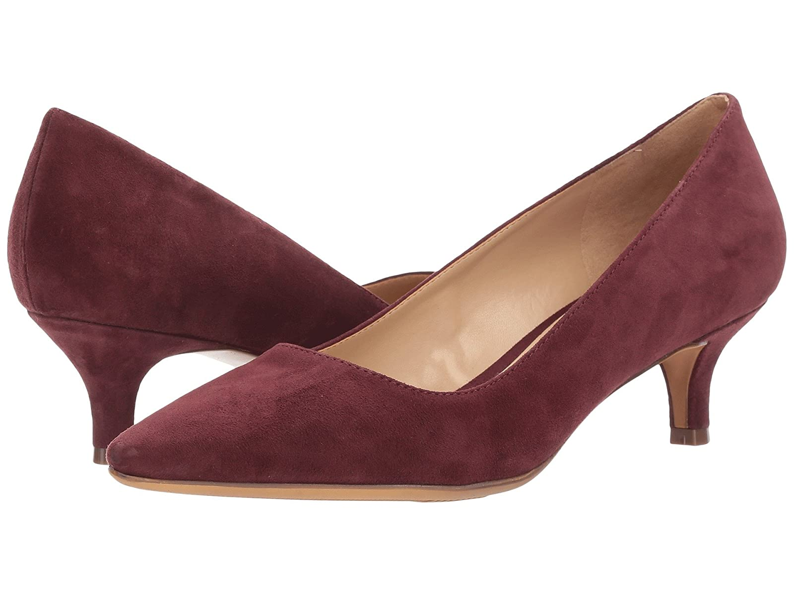 Naturalizer PippaCheap and distinctive eye-catching shoes