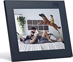 Best do digital photo frames play video Reviews