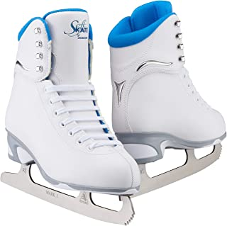 toddler ice skates