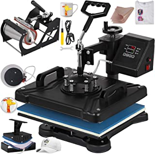 Best small stamping press Reviews