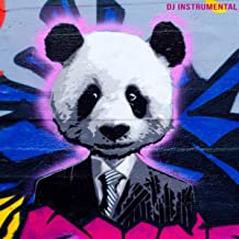 Panda (Instrumental)