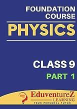 Ntse Books For Class 9