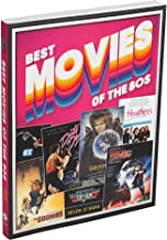 Best Movies of the 80s