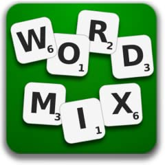 arrange the letters to form words and get points check words with integrated dictionaries (14 languages) support for custom words local highscore list and list of played words show possible words and suggestions global ranking list