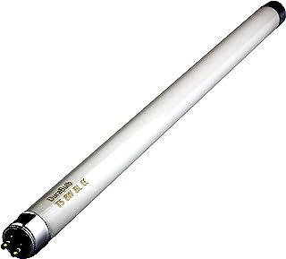 DuraBulb - Bombillas UV matamoscas (6 W, 8 W, 10 W o 15 W)