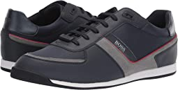 4776220bb7088 Men's BOSS Hugo Boss Lifestyle Sneakers + FREE SHIPPING | Shoes
