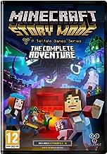 Best minecraft pc dvd Reviews