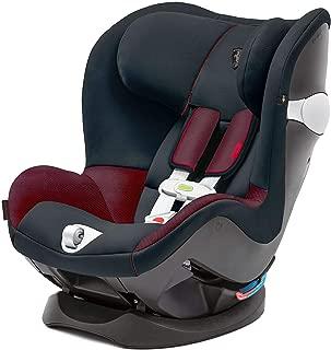 Best ferrari booster seat Reviews