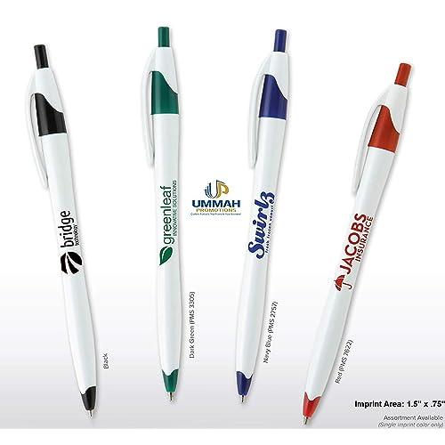 Personalized Pens Amazon Com