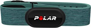 Polar H10 Heart Rate Monitor for Men and Women , ANT + Bluetooth, ECG/EKG - Waterproof HR Sensor with Chest Strap (NEW)