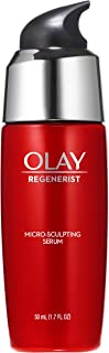 Olay Regenerist Serum, 1.7 Fl Oz