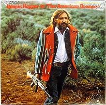 American Dreamer - Dennis Hopper